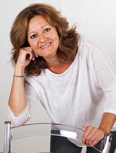 Giorgia Del Prete