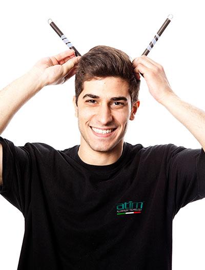 Matteo Putrino