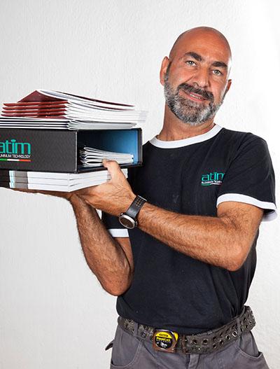 Giuliano Chiriví
